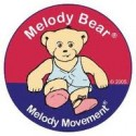Melody Bear Movement